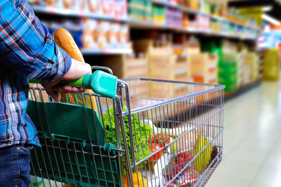 Konsumenci: Rolnicy dostają zbyt mało za warzywa i owoce. Jednocześnie w sklepach jest za drogo