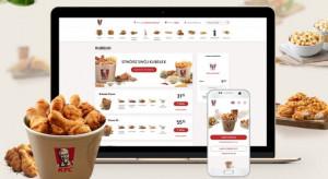 Platformy cyfrowe i nowoczesne technologie coraz ważniejsze w gastronomii
