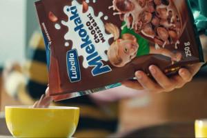 Lubella zmienia recepturę płatków śniadaniowych dla dzieci