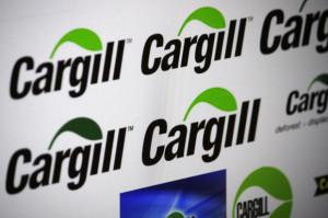 Cargill złożył wniosek do UOKiK o przejęcie kontroli nad Konspolem