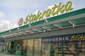 Stokrotka wynajęła dodatkowe 11,3 tys. m2 w MLP Lublin