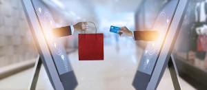 Conversational Commerce, nowy model w e-handlu zwiększający sprzedaż nawet o 25 proc.