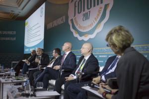 Forum Rynku Spożywczego i Handlu - sprawdź, kto potwierdził swój udział!