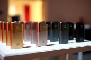 British American Tobacco Polska wprowadza na rynek glo™ – innowacyjną technologię podgrzewania tytoniu