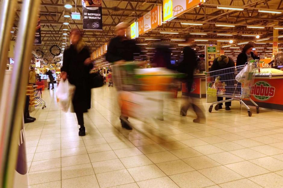 GfK: 27 proc. Polaków planuje zakupy z kategorii FMCG przynajmniej miesiąc przed świętami
