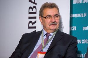 Bajko, Spomlek na WKG 2018: Konsolidacja jest głównym wyzwaniem polskiego sektora mleczarskiego
