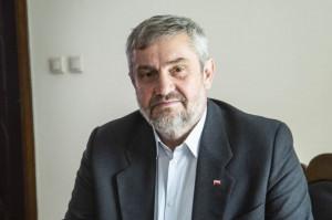 """""""Skandal"""" - tak Ardanowski określa sytuację w grupach producentów owoców i warzyw"""