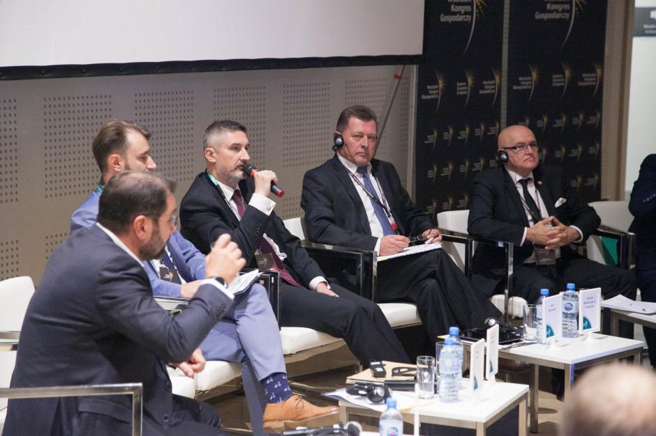 WKG 2018: Przemysł spożywczy, logistyka i biotechnologia - na Białorusi te branże czekają na inwestycje