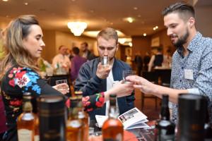 Zdjęcie numer 3 - galeria: Irlandzki sektor alkoholi zawitał do Polski, by rozwijać stosunki handlowe (zdjęcia)