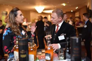Zdjęcie numer 5 - galeria: Irlandzki sektor alkoholi zawitał do Polski, by rozwijać stosunki handlowe (zdjęcia)