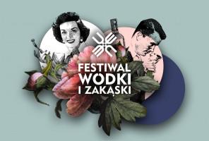 Festiwal W贸dki i Zak膮ski po raz drugi w Warszawie