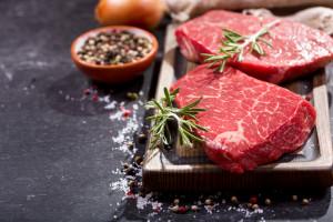 Mięso z hodowli bez antybiotyków to nowy biznes
