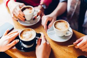 Naukowcy: Kawa wykazuje duży potencjał antyoksydacyjny
