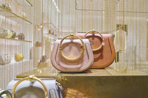 Deloitte: Branża dóbr luksusowych do 2021 r. będzie rosła o 5-10 proc. rocznie
