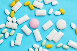Perfetti Van Melle: konsumenci oprócz gum do żucia chętnie sięgają po cukierki miętowe