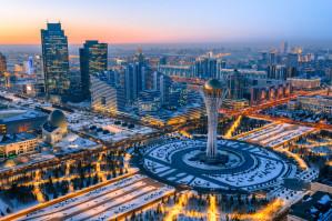 Polskie firmy rolno-spożywcze szykują się na podbój Kazachstanu