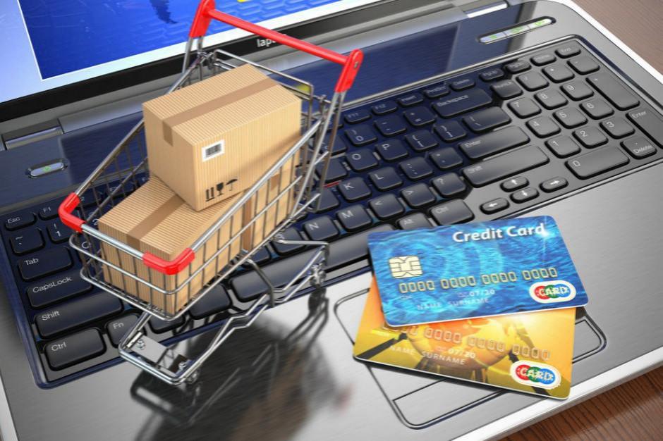 E-handel jest dla Polaków jedynie uzupełnieniem tradycyjnych zakupów