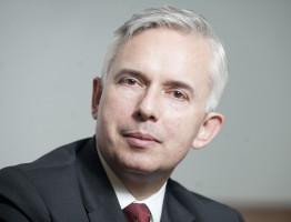 Cargill będzie chciał przejmować w Polsce firmy co najmniej tak duże jak Konspol
