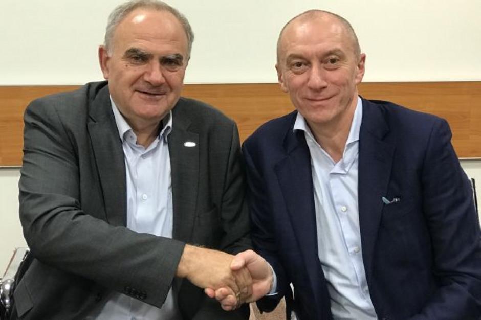 Barry Callebaut kupi rosyjskiego producenta czekolady