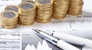 Rząd za projektem noweli VAT dot. bonów na towary i usługi, oraz sprzedaży na odległość