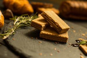 Nielsen: Jesień to dobry czas dla kategorii wafli impulsowych, rynek wart 905 mln zł