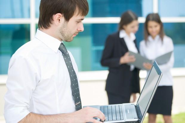 Brand Managerowie z branży FMCG otwarcie deklarują chęć na zmiany zawodowe