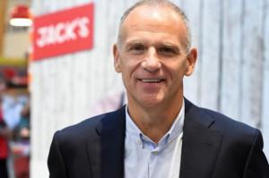 Tesco może opuścić Polskę. Prezes sieci nie wyklucza takiego scenariusza