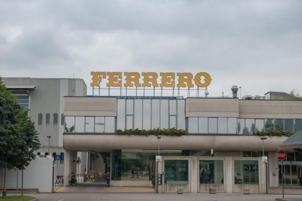 Ferrero mocno zwiększyło we wrześniu wydatki na reklamę TV w Polsce, Nestle zmniejszyło