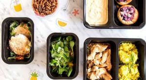 Maczfit: W cateringu dietetycznym trudno o dostawców. Ciągle szukamy nowych