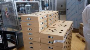 Zdjęcie numer 6 - galeria: OSM Piątnica promuje produkty ekologiczne (galeria)