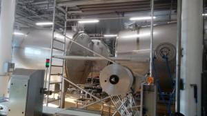 Zdjęcie numer 7 - galeria: OSM Piątnica promuje produkty ekologiczne (galeria)