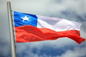 Chile rozpatruje wprowadzenia ceł na produkty mleczne