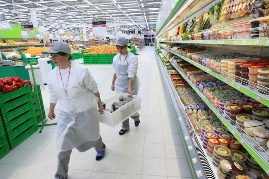Powstała Sektorowa Rama Kwalifikacji Handlu