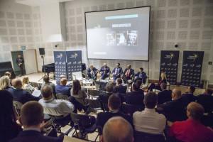 WKG 2018: Polski przemysł spożywczy w Europie i na świecie (relacja i zdjęcia)