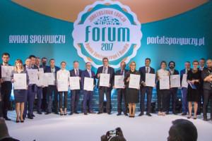 Certyfikat Dobry Produkt 2018: Ruszyło głosowanie internautów!