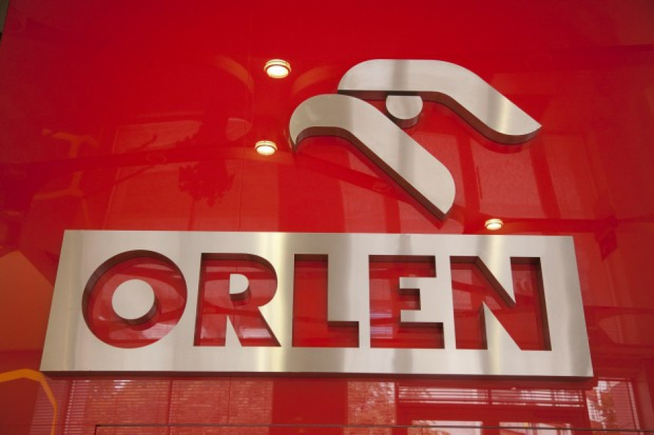 PKN Orlen pracuje nad innowacyjną technologią biokomponentów oleju napędowego
