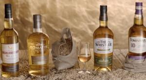 Ambra uruchamia nową sieć sprzedaży z alkoholami mocnymi premium