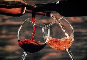Firma Jantoń przejmuje marki Wino Makłowicz i Selekcja Makłowicz