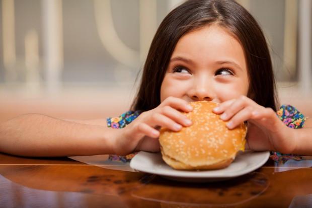 Chorzów: eksperci szukają skutecznych dróg walki z otyłością u dzieci