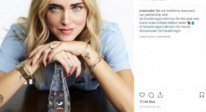 Włochy: Senat i rząd zajmą się sprawą wody firmowanej przez znaną blogerkę