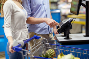 Samoobsługowy market sposobem na ominięcie zakazu handlu w niedziele?