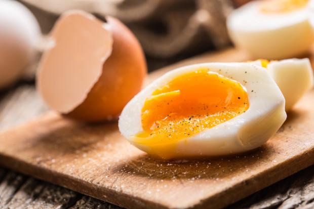12 października to Światowy Dzień Jaja