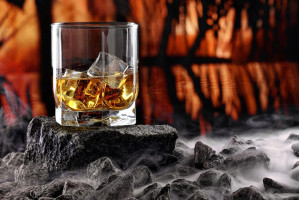 Boom i dobre perspektywy dla rynku whisky w Polsce