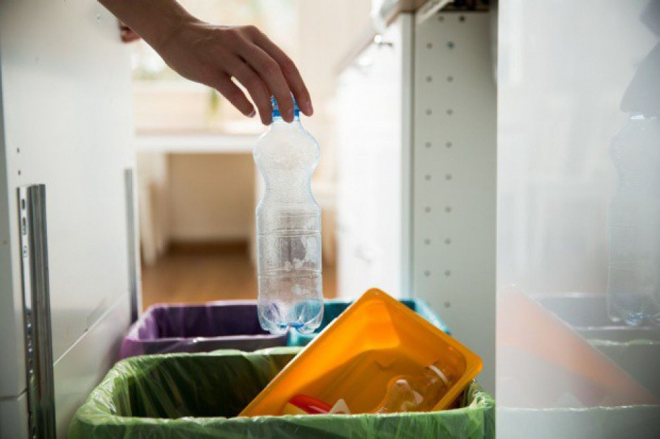 Przepisy dotyczące wywozu odpadów w Polsce wciąż niejasne