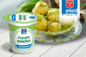 Nowe inwestycje w rozbudowę OSM w Piaskach