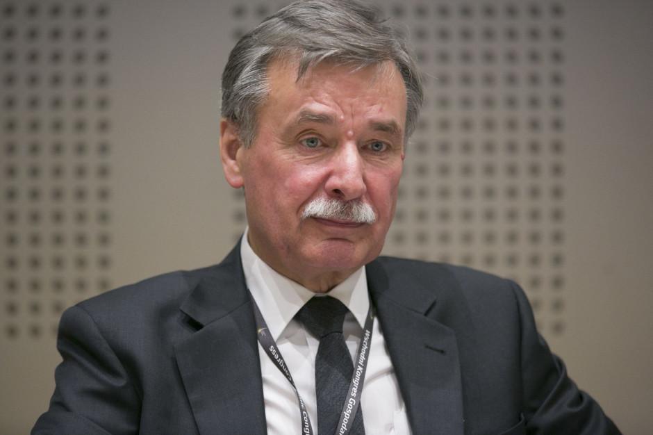 WKG 2018: Chiny nie zastąpią nam Rosji w eksporcie jabłek, ale warto próbować