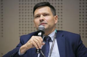 WKG 2018: Branża drobiarska miała nie przetrwać wejścia Polski do UE