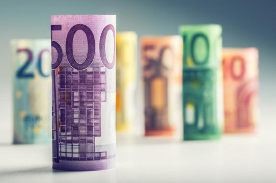 Polska i Czechy zgodne w sprawie negocjacji dotyczących przyszłego budżetu UE