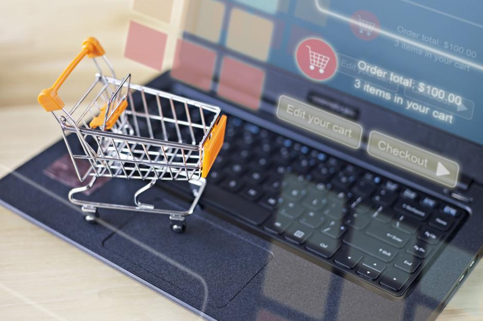 Badanie: 65 proc. polskich e-sklepów działa na zagranicznych rynkach