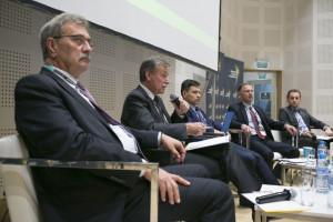 WKG 2018: Biznes rolno-spożywczy wczoraj i dziś (relacja i zdjęcia)